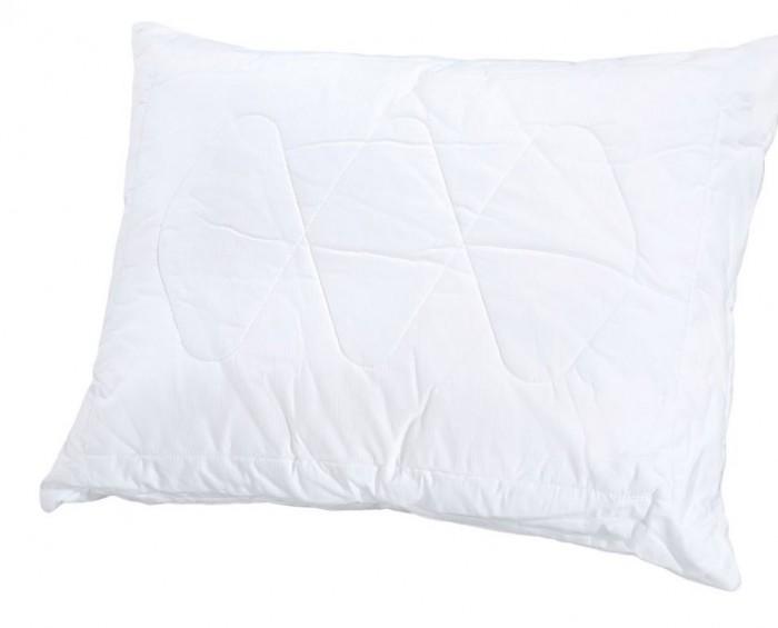 Curem Exclusive polštář