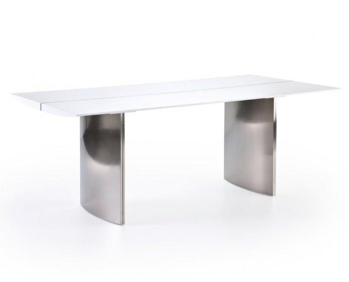 PERU jídelní stůl