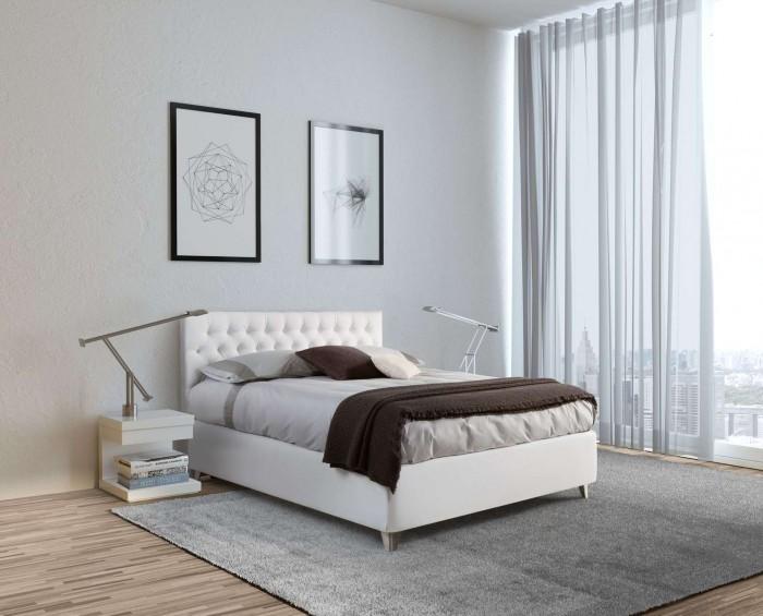 Magniflex San Gimignano postel