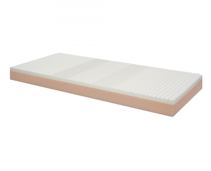Noon Bonnie matrace do rozkládacích postelí