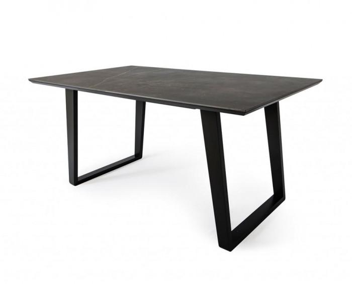 Natoor Eufrat stůl