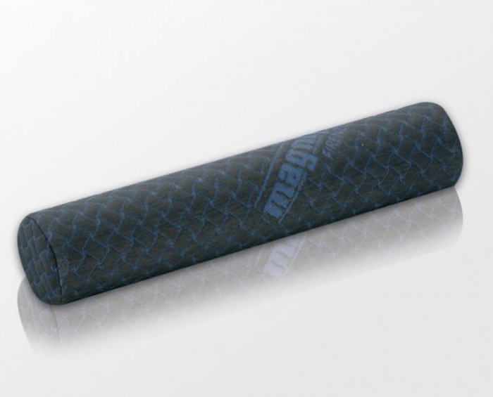Magniflex Neck Roll
