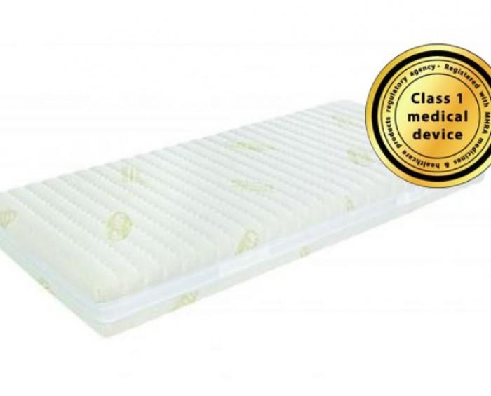 Magniflex Chianti matrace 80 x 200 cm