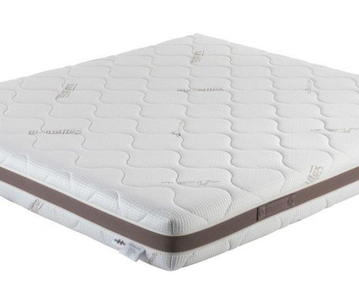 Magniflex Vitale Armonioso matrace 80 x 200 cm Výprodej