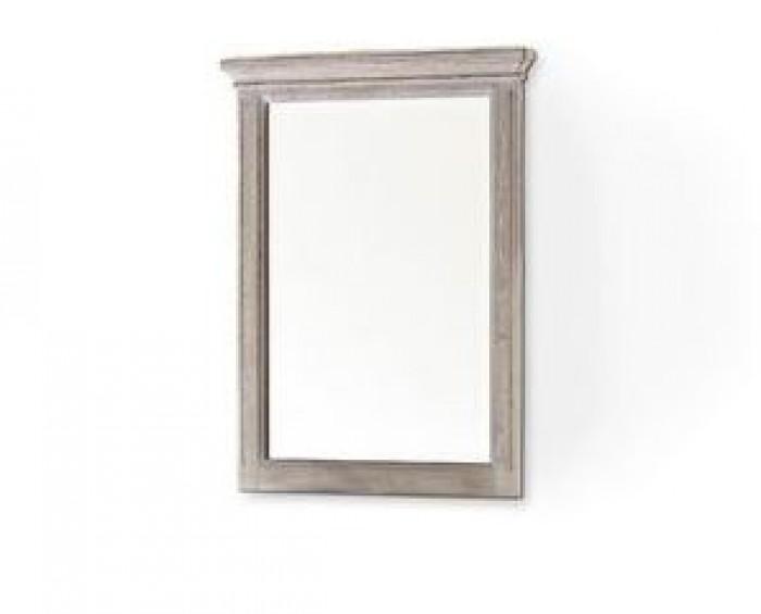 Opus 23 zrcadlo