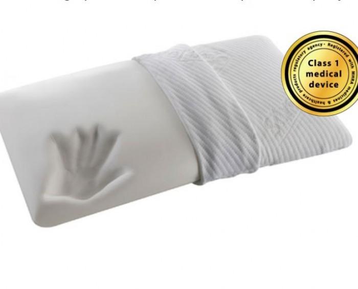 Magniflex Semplice Standard polštář