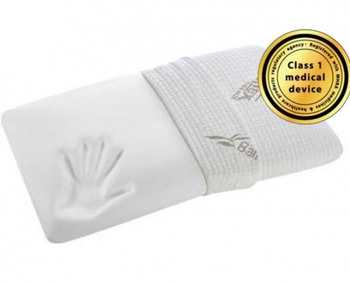 Magniflex Vitale Standard polštář