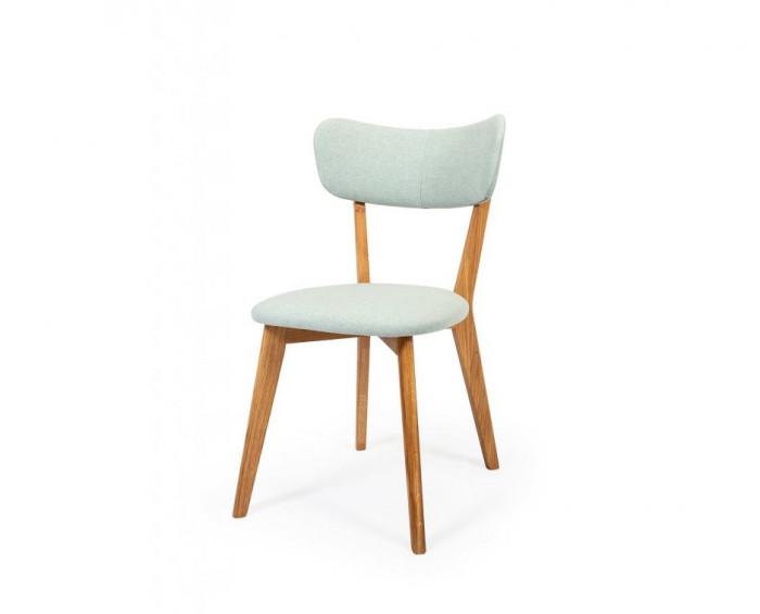 Natoor Mateo komfort židle