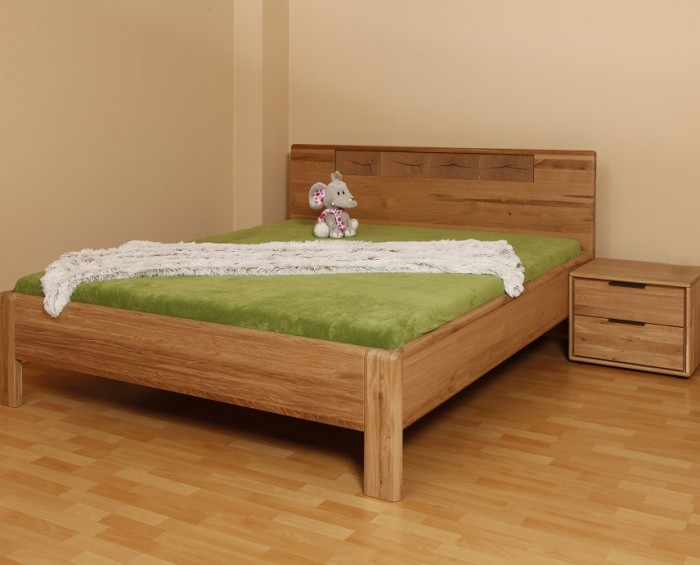 Mireal Sansa postel