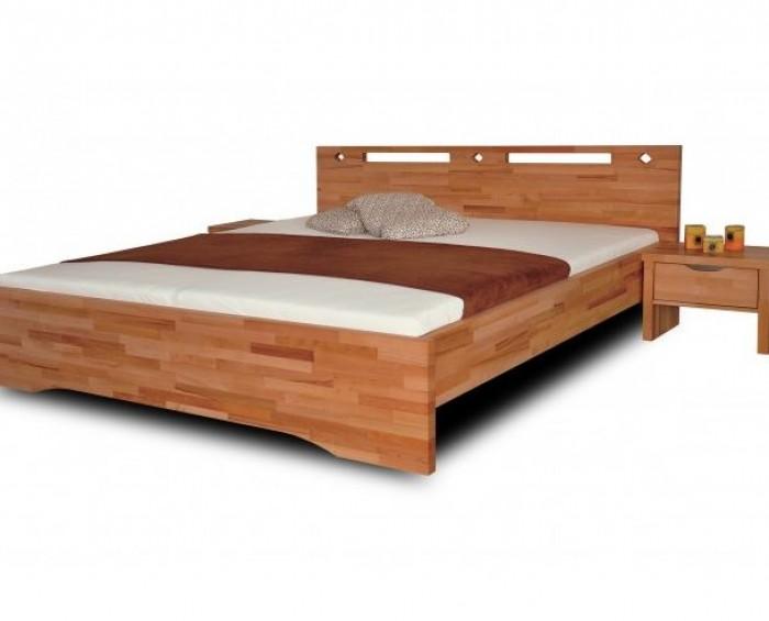 Nazzaro postel