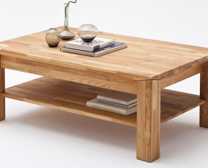 Heerlen Dub konferenční stolek