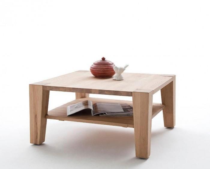 Roermond 80 Buk konferenční stolek