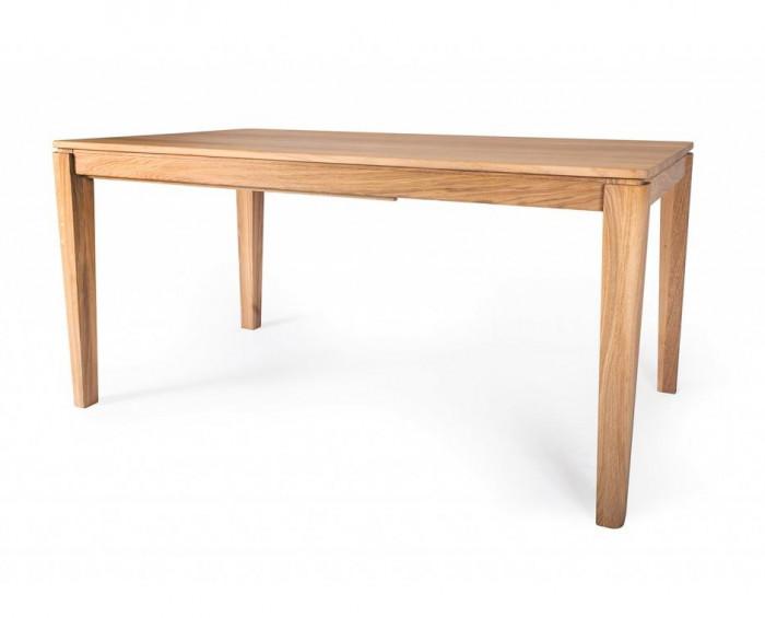 Natoor Halti stůl