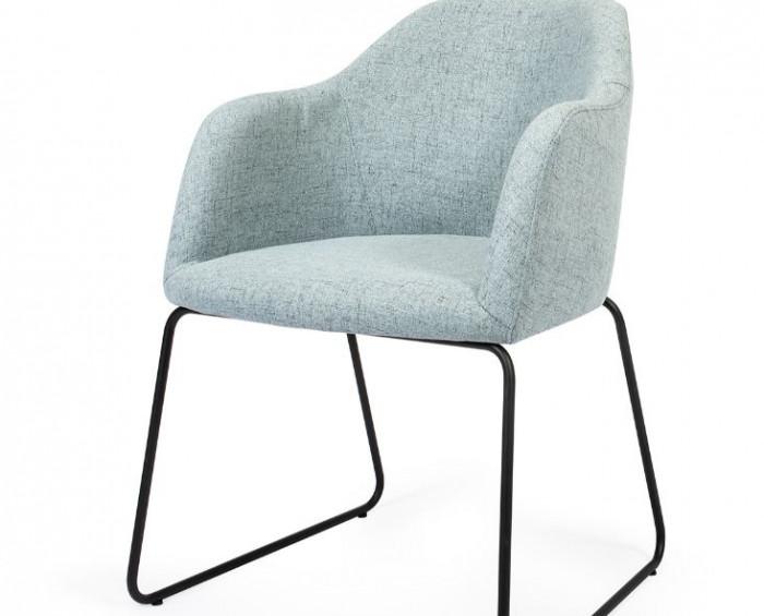 Natoor Stella ližinová židle