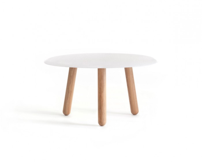 Jitona Mamma konferenční stolek