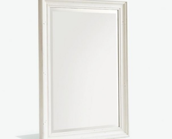 Bodde zrcadlo