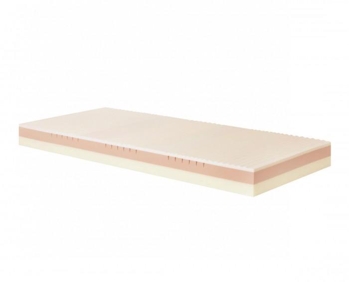 Snooze Terezie matrace pro rozkládací postele