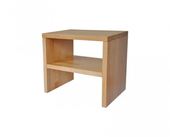 Locarno 1 noční stolek