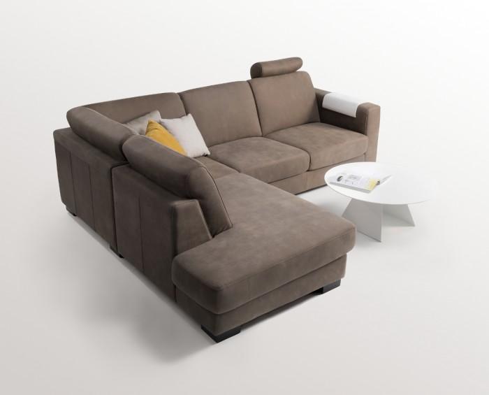 Böhm Albi sedací souprava