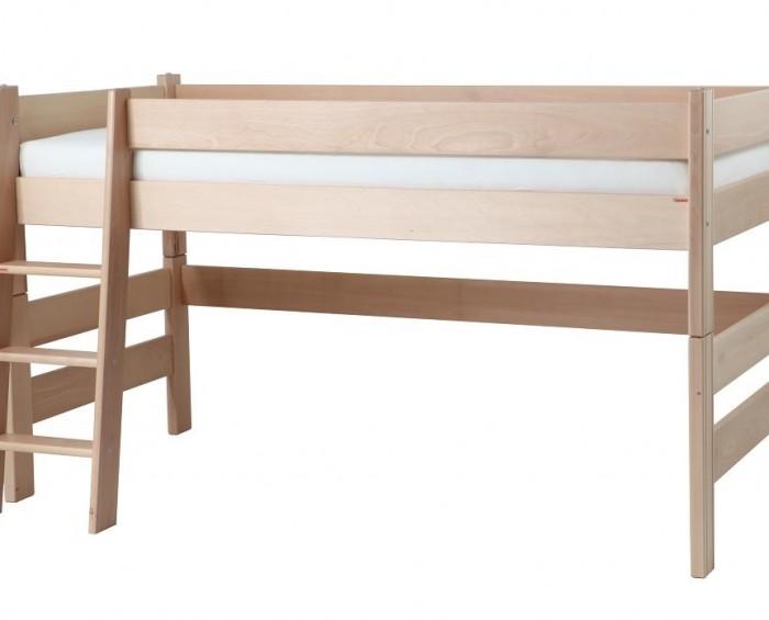 Gazel Sendy nízká patrová postel