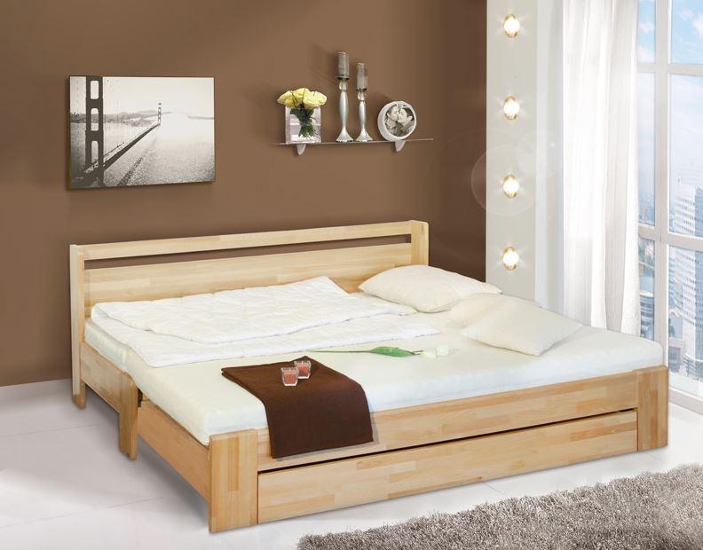 ... Vykona Duo Box rozkládací postel s úložným prostorem ... a6cb19c3ace