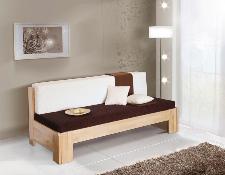 Vykona Duo rozkládací postel ... 6cc18bd3def